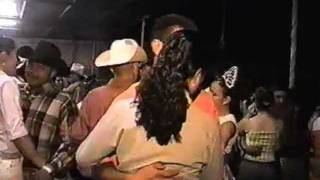 Fiesta San Juanico de Abajo 2002  (Villa Hidalgo, Jalisco)