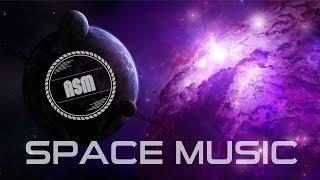 Neotrance Melodic Techno Deep Trance - ASM Progressive Mix #6