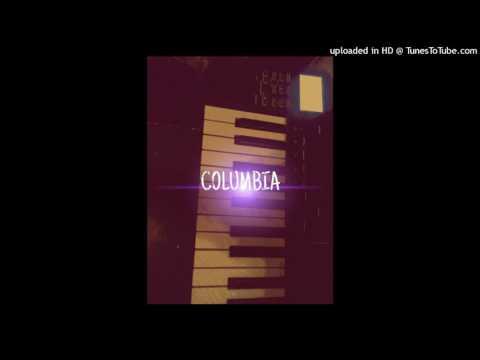 Columbia Jayz\Drake type beat