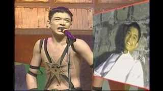 Mr. Pogi 1996 - Jericho Rosales