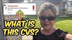 CVS Updates:  Extrabucks & Early Activation