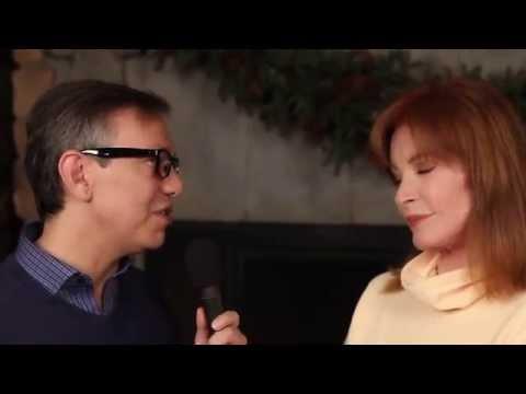 2014 Coverage of the Sedona International Film Festival on Sedona Now TV - Sedona, Arizona