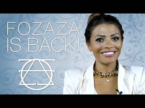 #findyourvoice رجعلتكم على اليوتيوب | !Im back