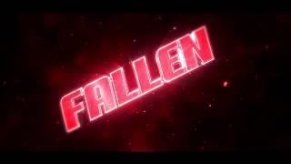 Fallen Intro - By NitemareHD [C4D Sync][Surprise]