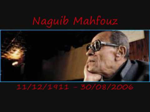"""an analysis of zaabalwi by nagub mahfouz Twentieth century authors: jorge luis borges and naguib mahfouz  analyze  how such """"literary depictions of mysticism,"""" when juxtaposed with ibn  story  begins: """"finally i became convinced that i had to find sheikh zaabalawi"""" ( mahfouz."""