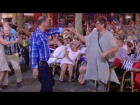 """2016 Andre Rieu Maastricht """"Beer Barrel Polka"""""""
