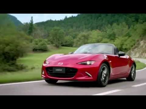 mazda mx sale for miata carsforsale wv in south charleston west virginia com