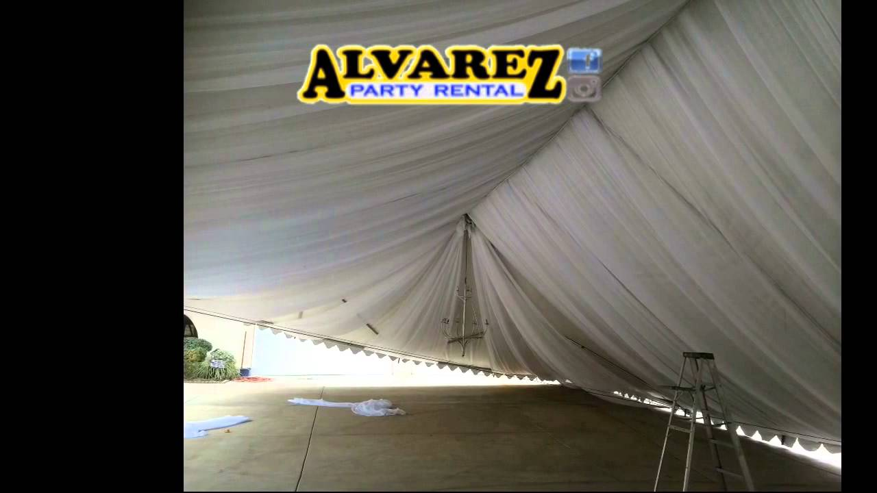 archives tag decor drape ceiling white rental page red and more fabric ceilings of event draping