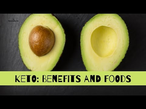 keto-diet:-health-benefits-and-foods