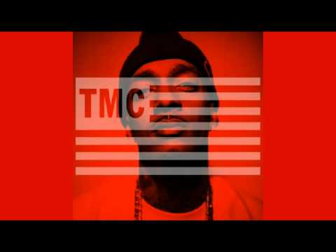 Nipsey Hussle- Everythang