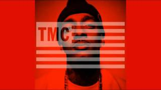 [3.07 MB] Nipsey Hussle- Everythang