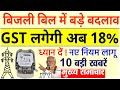 Nonstop news                                                 news headlines  10 december  mausam vibhag aaj weather news news