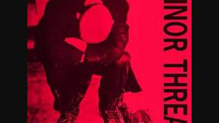 "Minor Threat, ""Good Guys (Don"