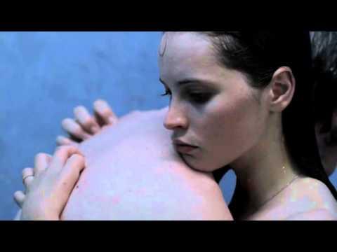 Like Crazy (2011) - Ending scene