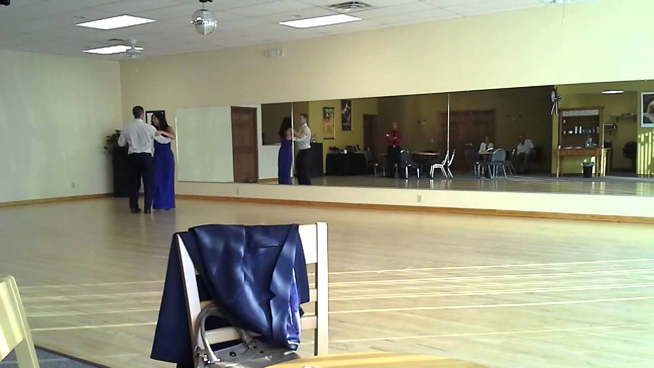 "<span style=""color: #000080;""><span class=""font-size-xs"">Wedding Dance Choreography</span></span>"