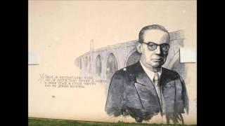 Ivo Andrić - Na Drini ćuprija - 23 Glava 19 2. deo