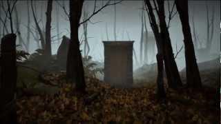 Talking Games: Story of Datura HD