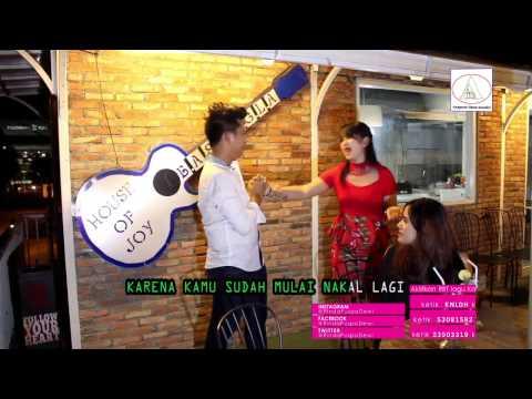 """Download musik Nona Rinda """" Kamu Nakal Lagi  """" Mp3 terbaru 2020"""