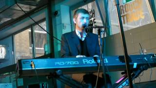 The Divine Comedy The Pop Singer s Fear of the Pollen Count