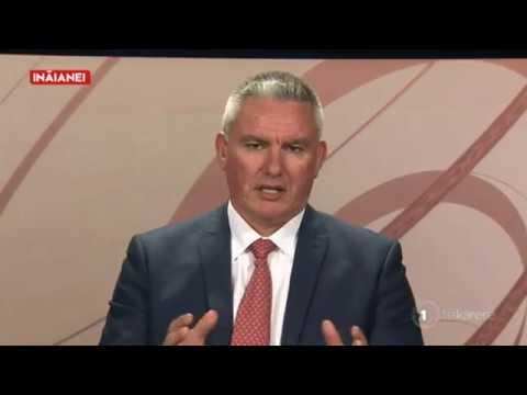Tōrangapū: Labour's 13 Māori MPs a strong voice for Māori