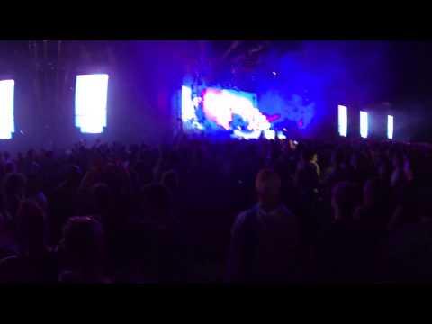 Minus 424 - Dash Berlin Rework - Find You (by Zedd)