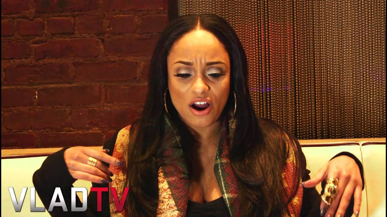 Who is tahiry dating now 2020