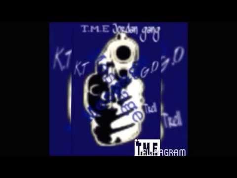 TME400hunnid (GO, Trell, & KT) - TME Message