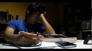 Dream Werrrrr ( Lod Lan nee Pee Piek Teemuay ) movies by pern heyyou