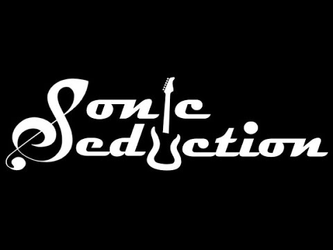 Sonic seduction