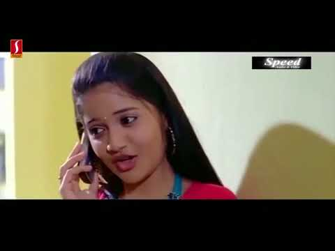 Latest Malayalam Action Full Movie |South...