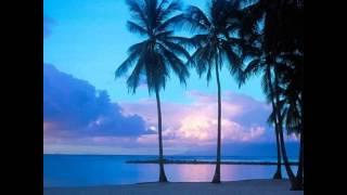 أنا بعشق البحر موسيقى wmv