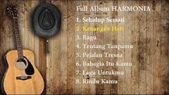 Harmonia Bali Full Album 2018  - Durasi: 44:03.