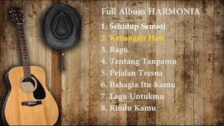 Download Harmonia Bali Full Album 2018