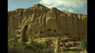 Bamiyan Buddha Destruction बामियान बुद्ध मूर्ती किसने कि नष्ट? इस्लाम विरुद्ध बौद्ध धर्म!