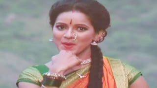Gaulani No Ya Kanhala Toka | Kombada Kombadi Shakti -Tura | Marathi Song