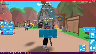"""How to get the """"Super Social Shades"""" on ROBLOX"""