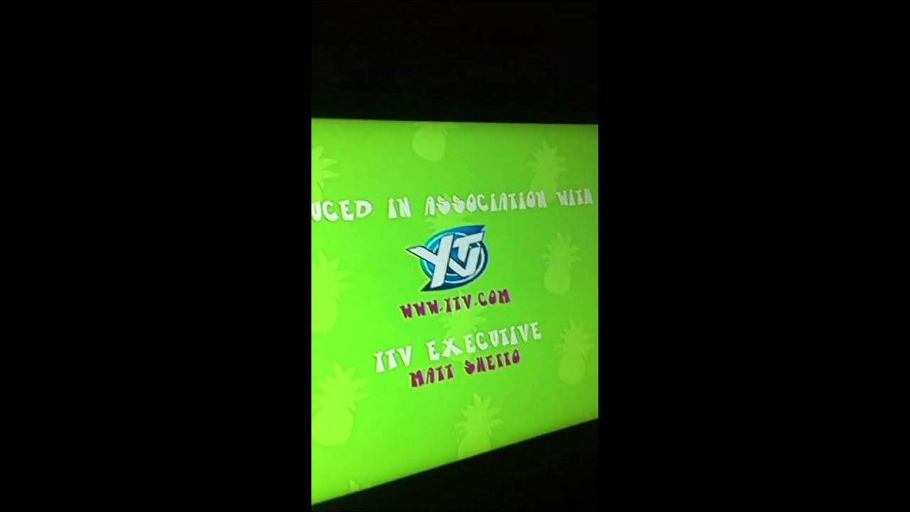 Ytv logo - YouTube