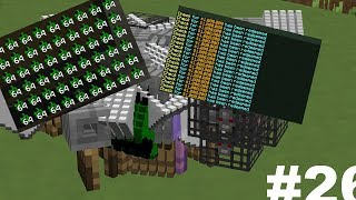 DUPING MILLIONS OF BANK NOTES! *BALTOP 1!!!* [NEW NOT PATCHED] | Minecraft Duping #25