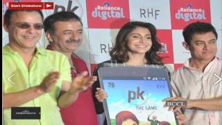 Raju Hirani reminisces about Munna Bhai as PK Releases Today - TOI