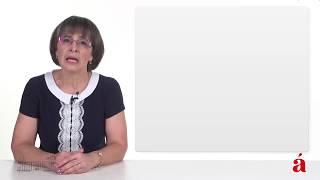 04.04.2018 Правописание частицы НЕ с разными частями речи