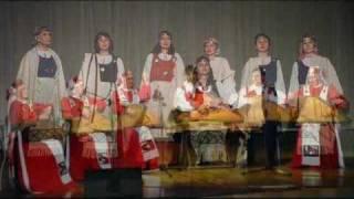 Aino - Darjane-marjane