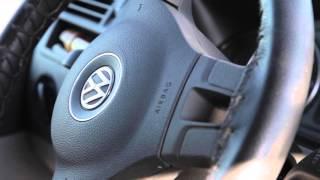 Аренда микроавтобуса Volkswagen / Фольксваген(, 2016-01-14T13:37:22.000Z)