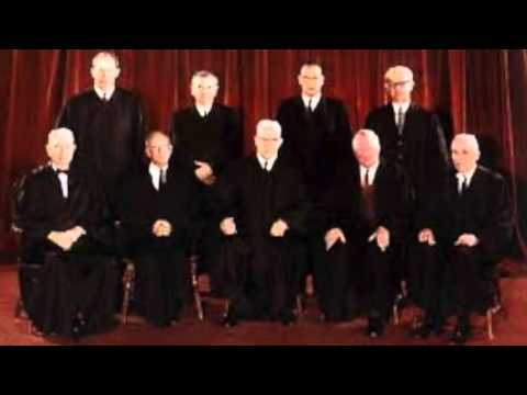 Supreme Court Case: Engel v. Vitale