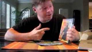 Onslaught online Rob Liefeld Diaries pt. 6 Civil War?( joke)