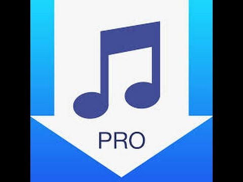 Free Music Download Pro   Mp3 Downloader for SoundCloud   Free Paid IOS App