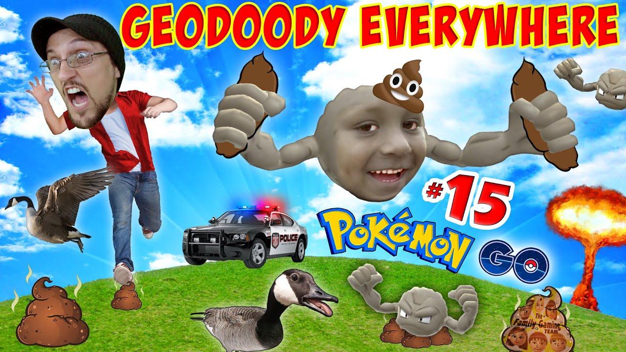 Pokemon p o r n