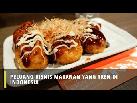 peluang-bisnis-makanan-yang-tren-di-indonesia
