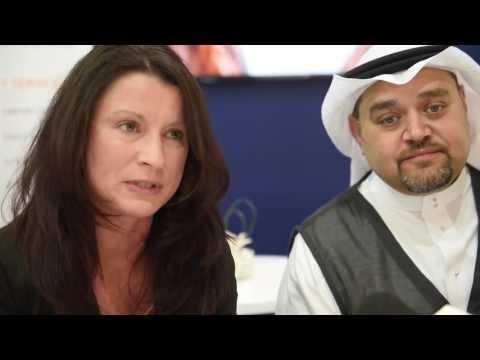 Fawaz Danish, ceo, Budget Saudi Arabia
