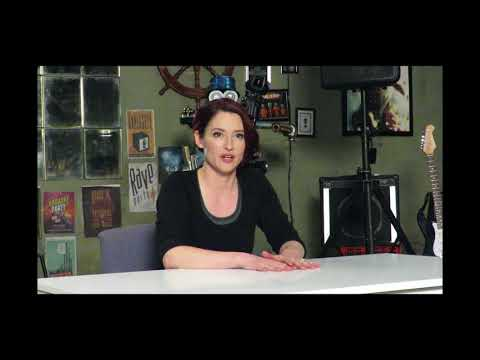Supergirl Interview: Chyler Leigh on Sanvers Break-Up