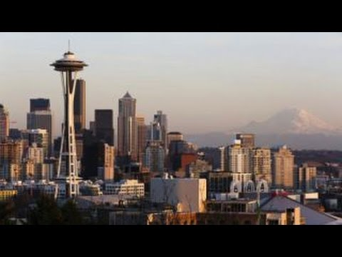 Seattle City Council member on spearheading city's minimum wage hike